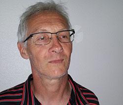 Jean-Michel-Belouin-president-tennis-club-matha