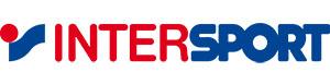 intersport-sponsors-tennis-club-matha