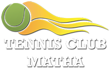 logo-tennis-club-matha