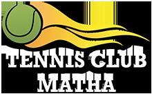 logo-tennis-club-matha