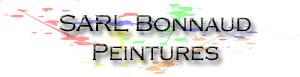 painture-bonnaud-sponsor-tennis-club-matha