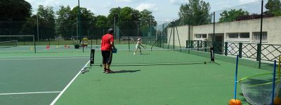 tennis-club-matha-slider