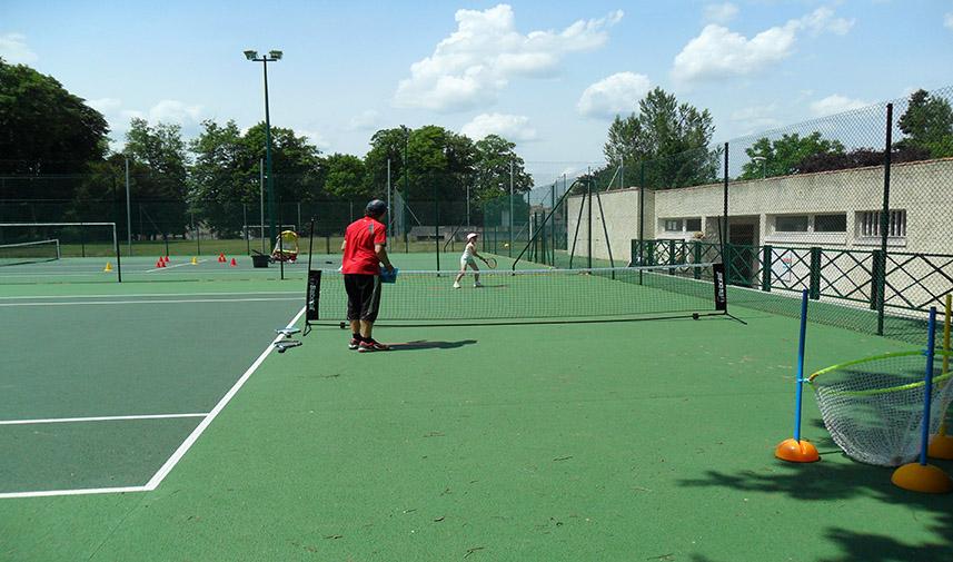 tennis-club-matha-slider