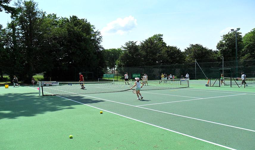 tennis-club-matha-slider-charente-maritime