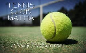 tennis-club-matha-france-a-venir-prochainement