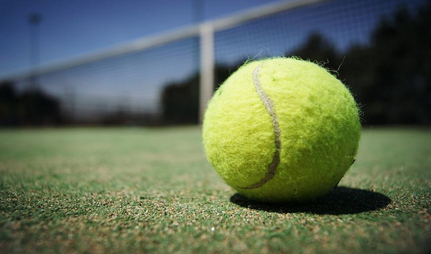 tennis-matha