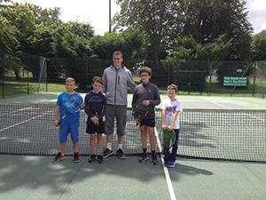 tournoi-matha-jeunes-tennis-club