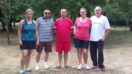 equipe-mixte-tennis-club-matha