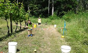 raid-adventure-matha-activite-tennis
