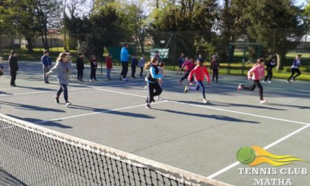 stages_multisports_du_tennis_club_matha