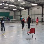 badminton-stage-multisport-tennis-club-matha
