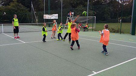 basket-stage-multisports-tennis-club-matha