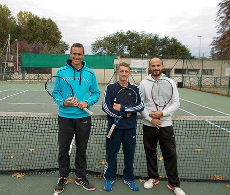 equipe-35-ans-tennis-club-matha