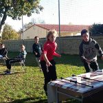 gobelet-stage-multisport-tennis-club-matha