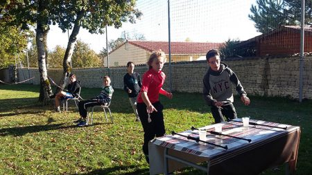 gobelet-stage-multisport-tennis-club-matha
