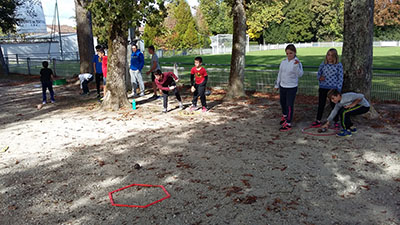 petanque-stage-multisports-matha