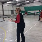 tennis-stage-multisport-matha