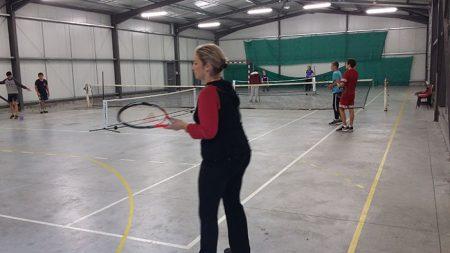 tennis-stage-multisport-matha