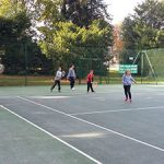 tennis2-stage-multisports-matha