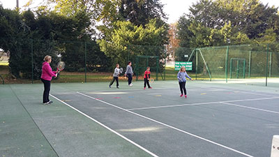 tennis2-stage-multisports-matha