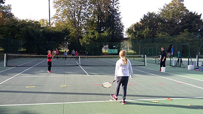 tennis3-stage-multisports-matha