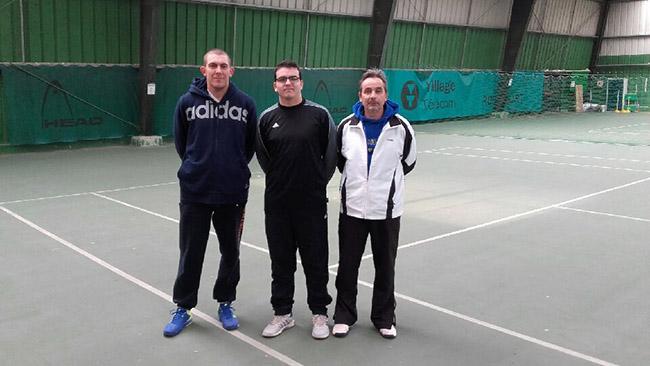 coupe-hiver-tennis-club-matha