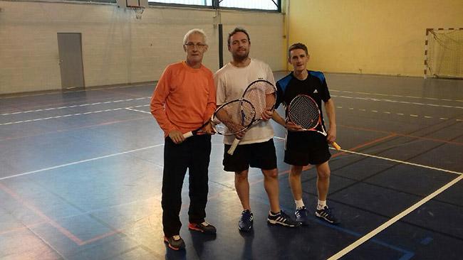 equipe-35ans-tennis-club-matha