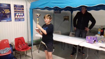 tennis-club-matha-tournoi-noel
