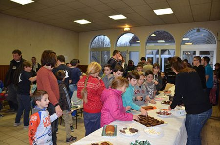gouter-de-noel-tennis-club-matha