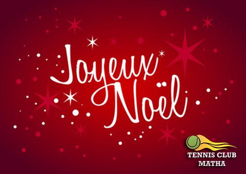 joyeux-noel-gouter-tennis-club-matha